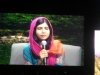 Malala_VMworld_pic3