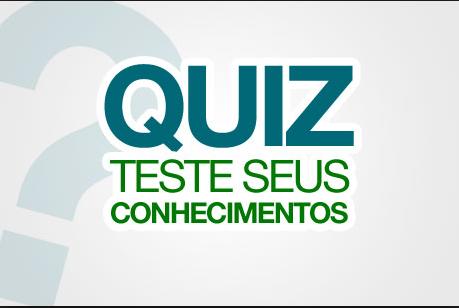Quiz - Image