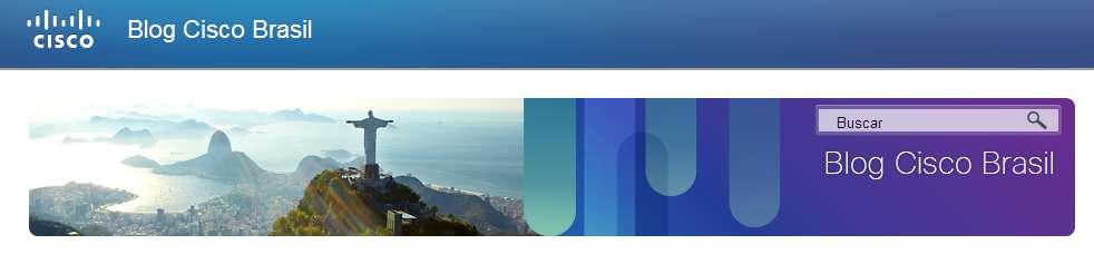 Blog_Cisco_Brasil