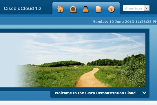 Cisco_dcloud