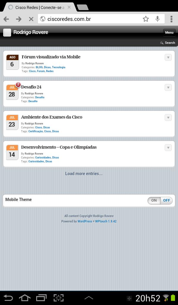 Screenshot_2013-08-11-20-52-26