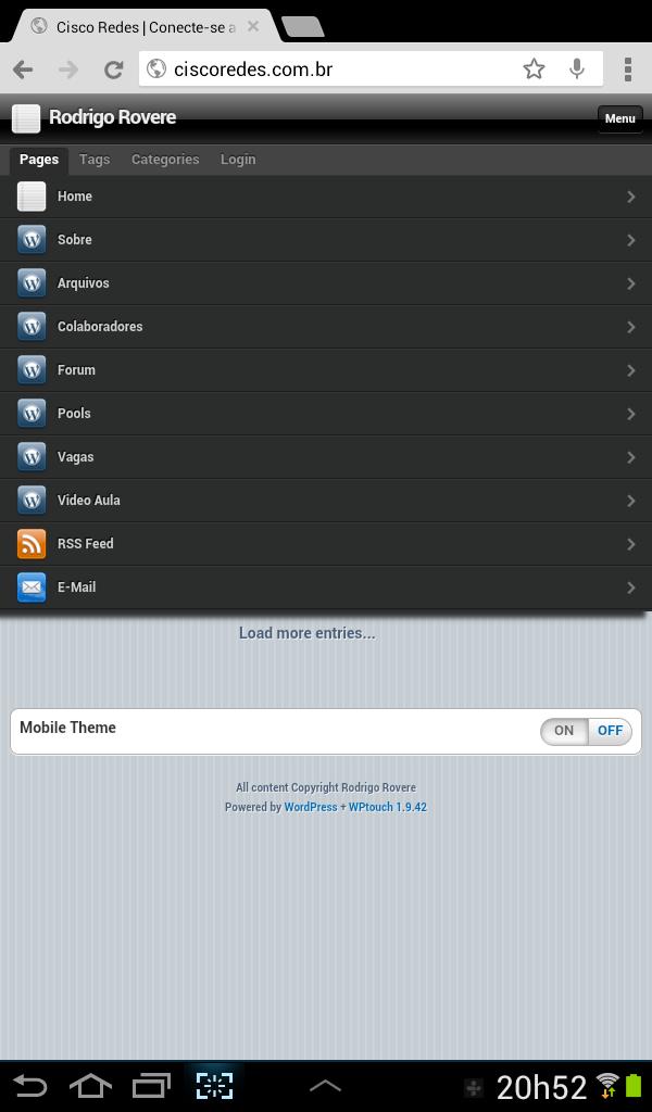 Screenshot_2013-08-11-20-52-42