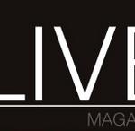 Live Magazine