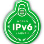 IPv6_Brand