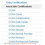 CCNA_Cyber_Ops