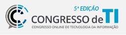 congresso_5_edicao