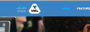 cisco_virl_screen