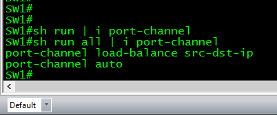 load_balance_default