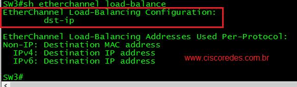 log_load_balance_default