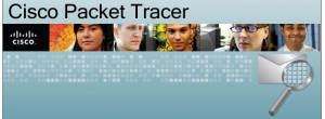 packet_tracer_screen