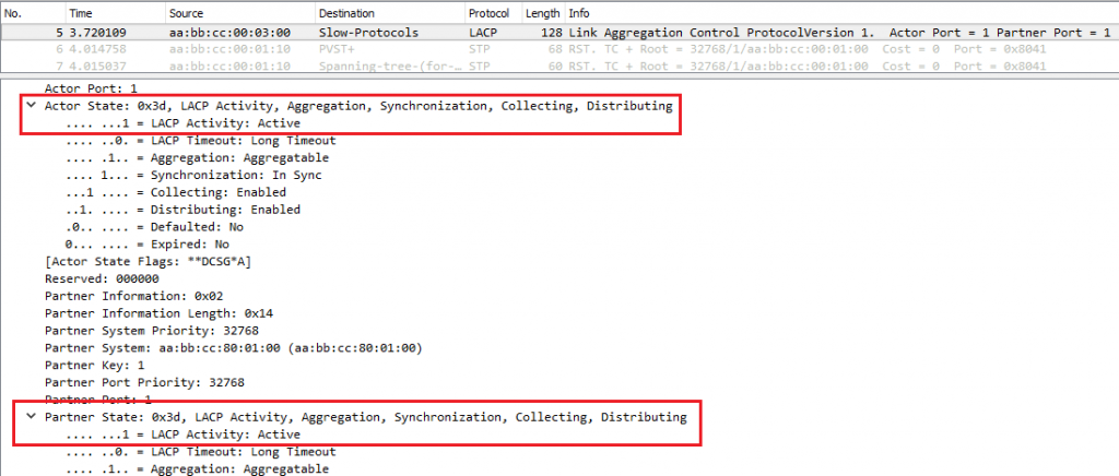 wireshark_l2_lacp_etherchannel