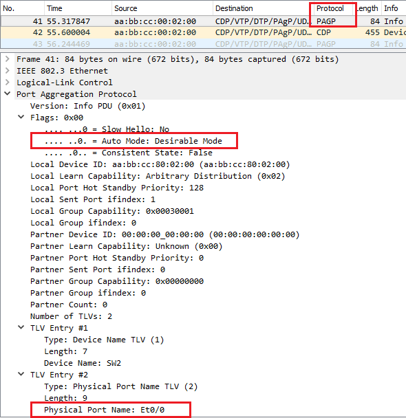wireshark_l2_pagp_etherchannel