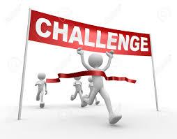 desafio_finalizado_vdm30in30