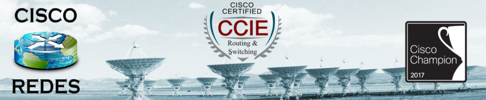 cropped-Cisco-Redes-Banner-2-v.2.jpg