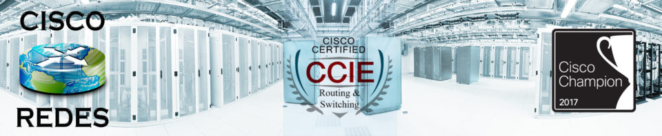cropped-Cisco-Redes-Banner-3-v.2.jpg