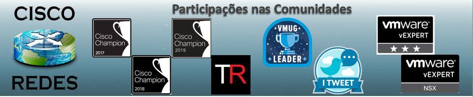 Banner_das_Comunidades
